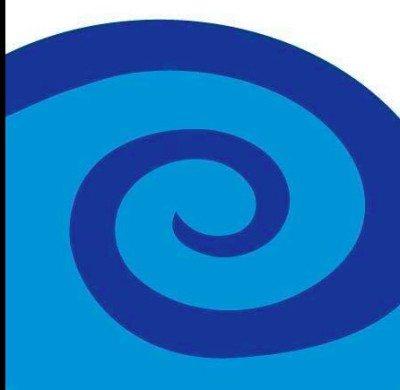 ftd-lotgenoten-logo